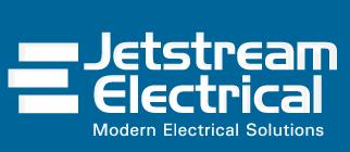 Jetstream Electrical