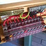 Switch Board Alterations Darwin