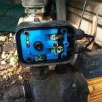 Pressure Pump Repairs Humpty Doo NT