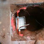 Consumer Mains Repairs Wagaman NT