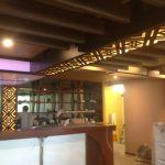Hot Tamale Restaurant