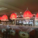 Go Sushi Restaurant